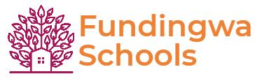 Fundingwa Schools